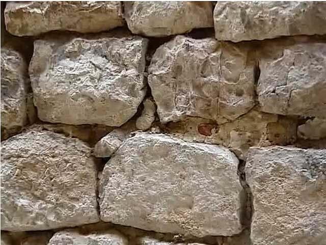 kamen na kamenu
