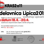 01_LIPICA2010_NEW_DATE