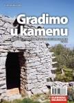 'Gradimo u kamenu' II. izdanje – vijest