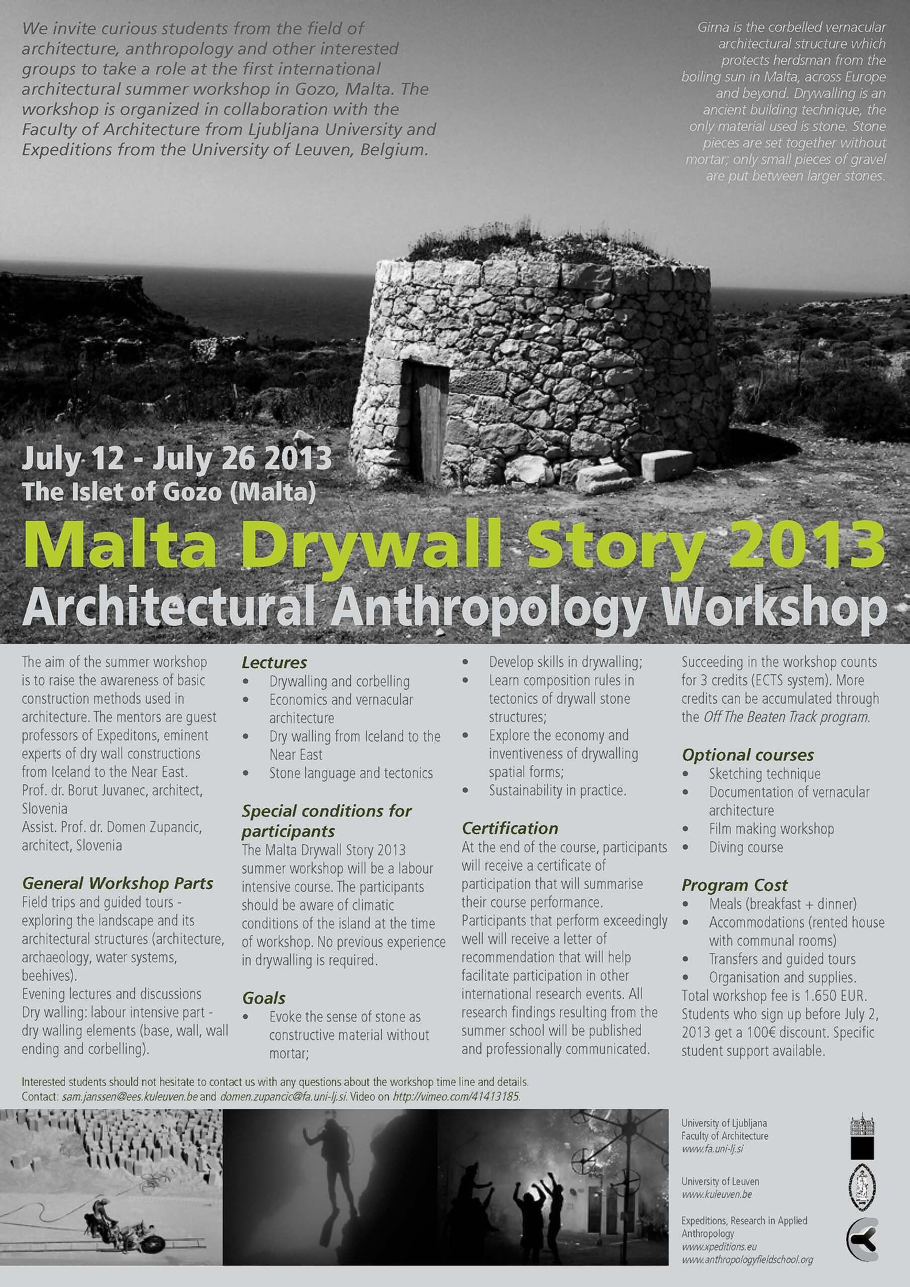 anthropology the basics decorse pdf