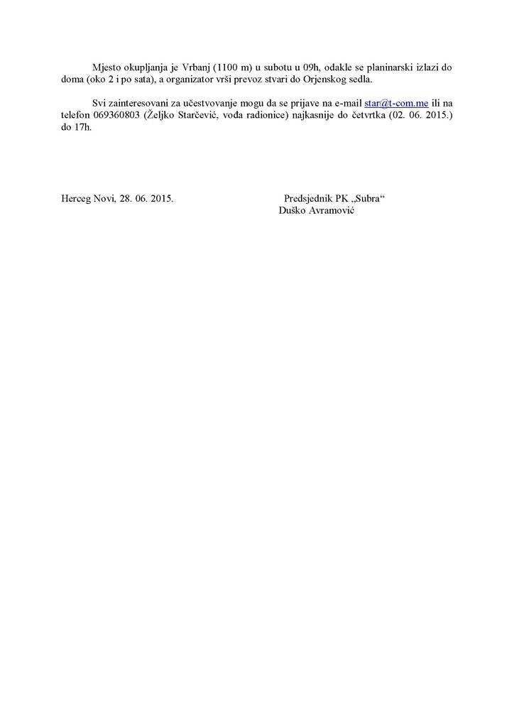 Poziv na Radionicu tradicionalne gradnje_Page_3