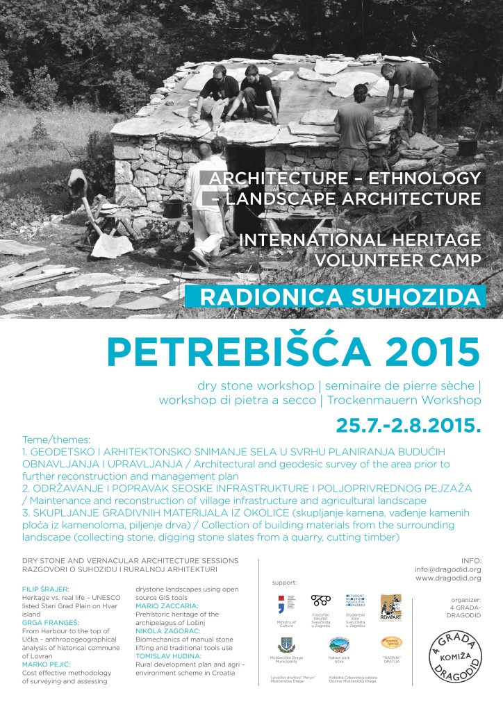 plakat_petrebisca2015-page-001