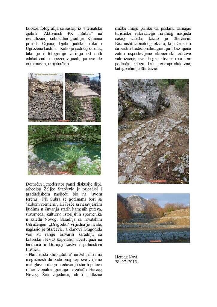 Izvjestaj sa veceri posvecene tradicionalnoj kamenoj gradnji_Page_3