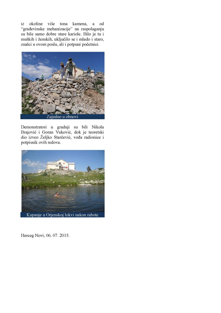Radionica gradnje na suvo vraca bocanje na Orjensko sedlo_Page_2