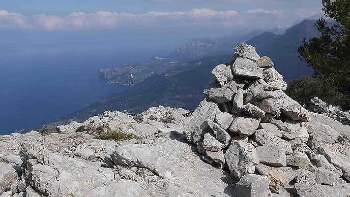 WANDERLUST_ep_03_MALLORCA_Mallorca_-_wanderbar_.jpg.688x388_q85_crop_upscale