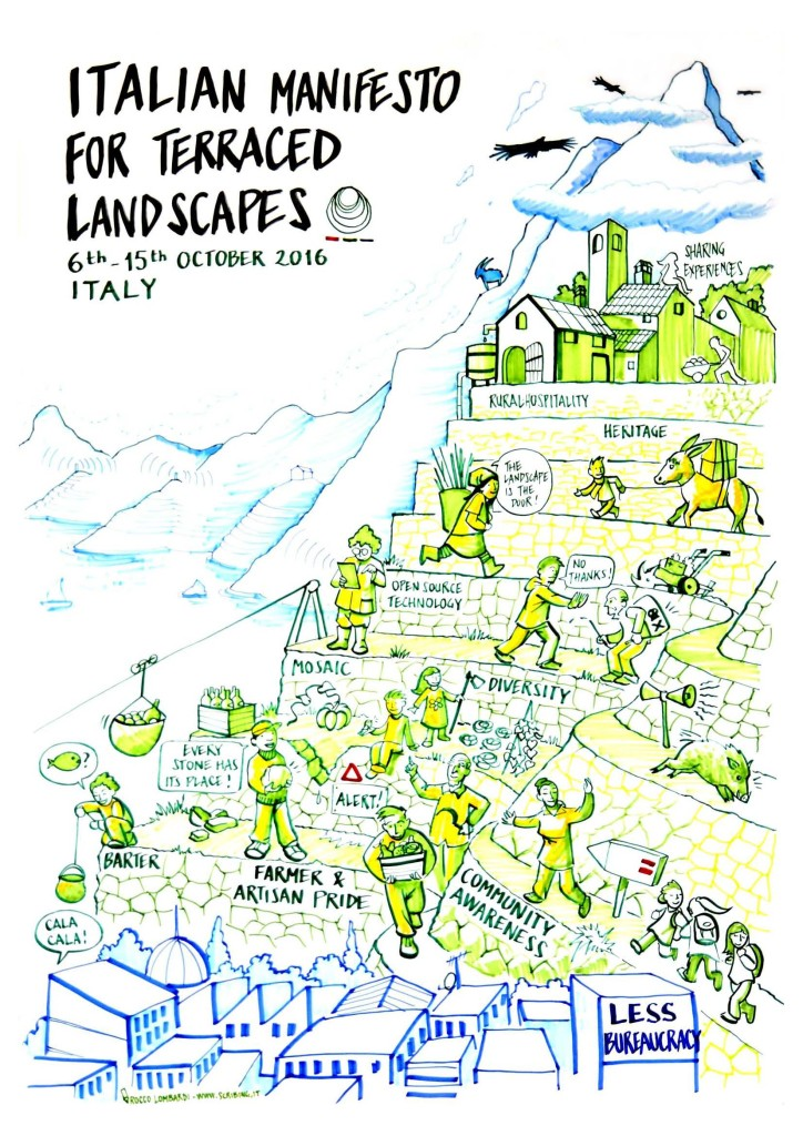 pages-from-01-manifesto-for-terraced-landscapes-def