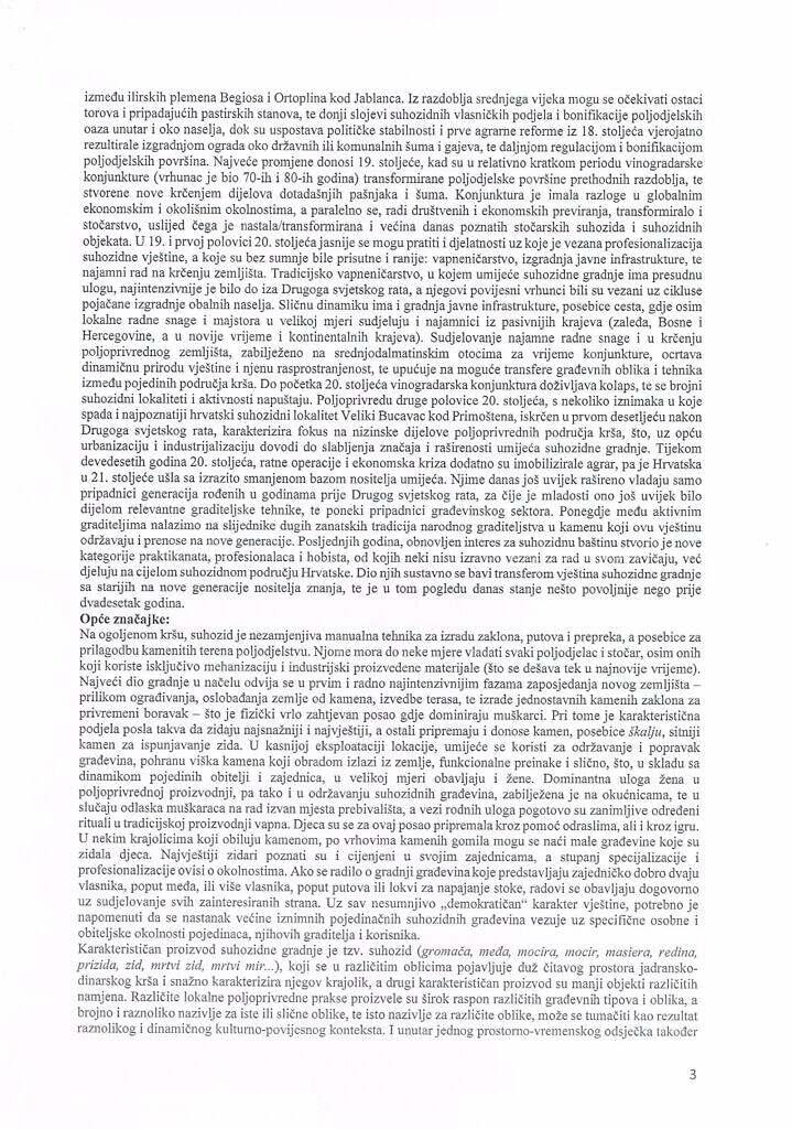 Rjesenje o zastiti suhozidne gradnje 2016_Page_03