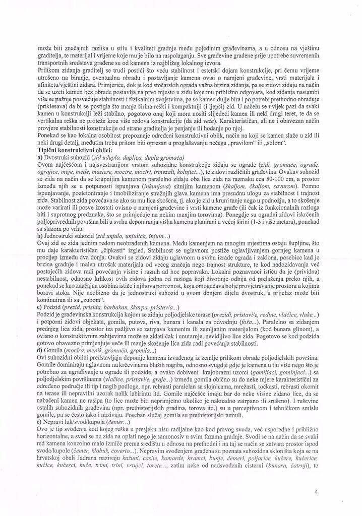 Rjesenje o zastiti suhozidne gradnje 2016_Page_04