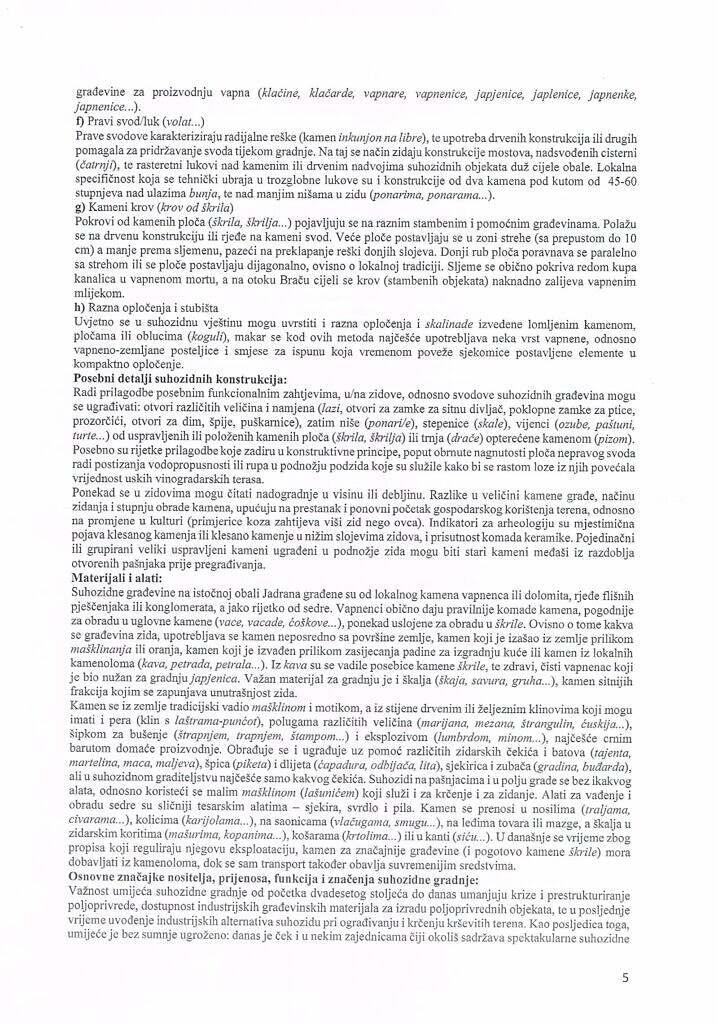 Rjesenje o zastiti suhozidne gradnje 2016_Page_05