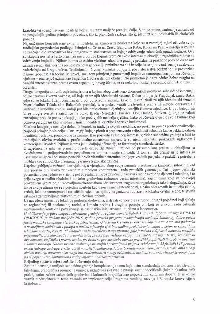 Rjesenje o zastiti suhozidne gradnje 2016_Page_06